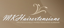 Hairextensions Webshop